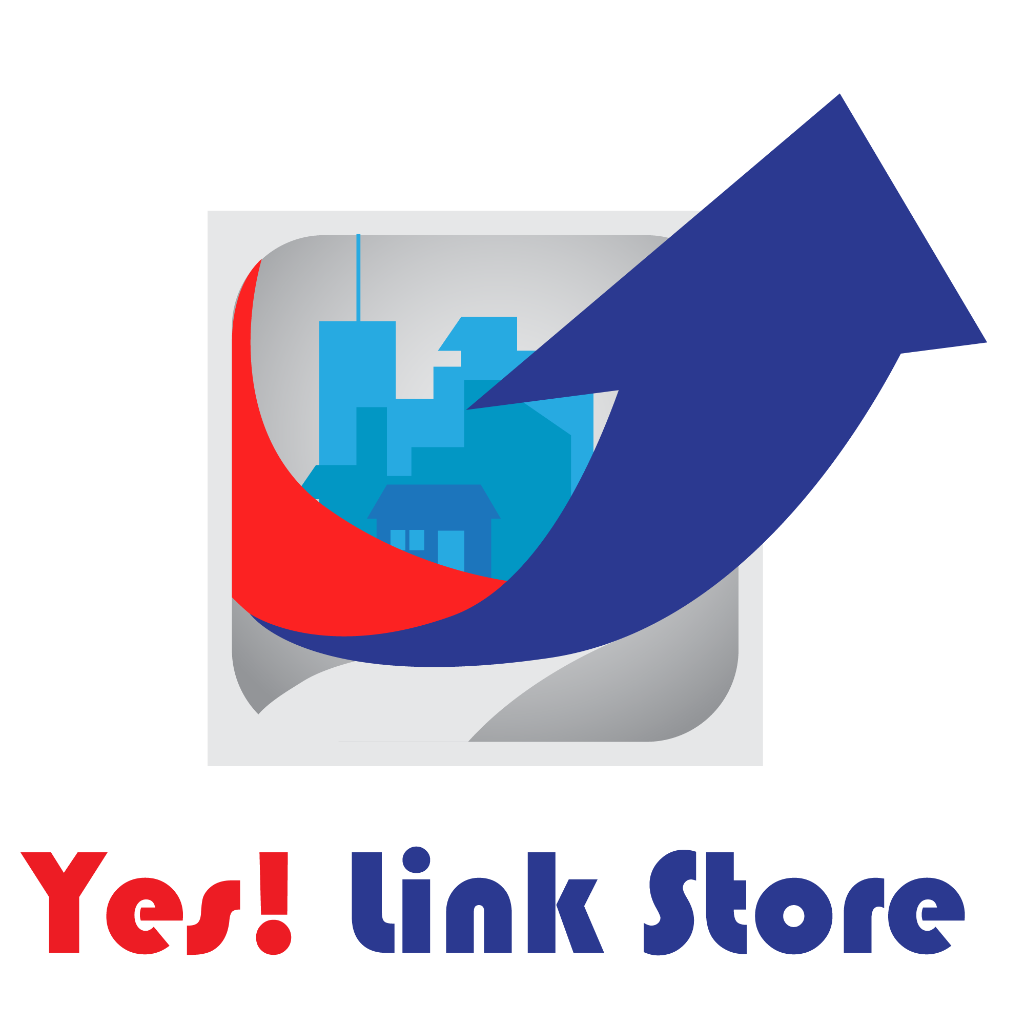 YES LINK STORE